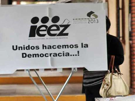 De Luna Tovar obtuvo mil 378 votos, mientras que el candidato de la alianza PRD-PAN logró 921. El PRI quedó en tercer lugar.