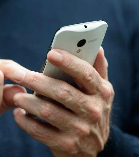 Moto X, 1º celular da Motorola com Google, será lançado em agosto