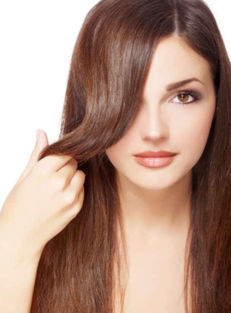 Las vitaminas para los cabellos de la caída ukraina