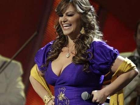 <p>La fallecida Jenni Rivera está entre los principales nominados.</p>