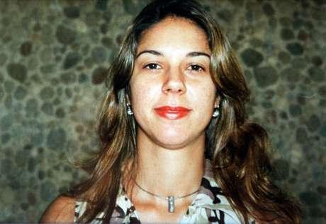 <p>Irm&atilde; de Vitor Belfort, Priscila Belfort&nbsp;est&aacute; desaparecida desde janeiro de 2004</p>