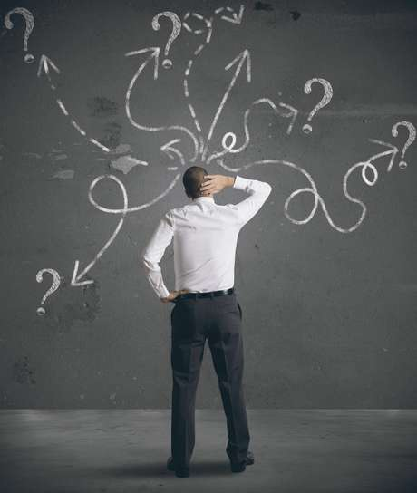 Aprenda Oração Para Fazer Boas Escolhas E Tomar Decisões