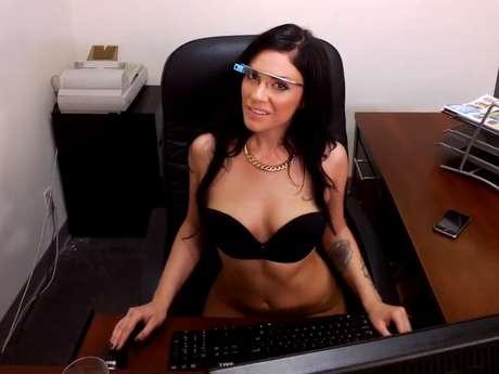 google porno escort lannion