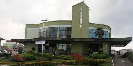 Centro de Saúde de Carlos Barbosa sofre com a falta de médicos