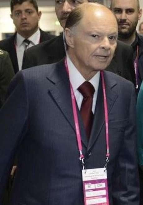 Macedo comprou 49% do Banco Renner em uma operação que começou em 2009