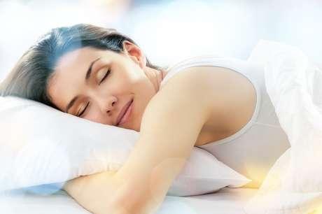 <p>Mulheres têm 75% mais chances de terem qualidade de sono ruim</p>
