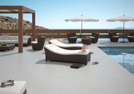 Las cubiertas y los paneles solares, una solución para días grises