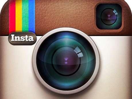 <p>Instagram já pediu a outras empresas para alterarem os nomes dos apps</p>