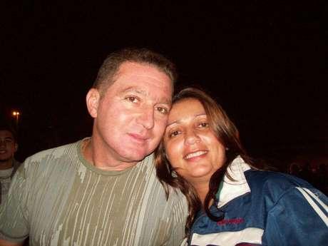 <p>O casal de PMs foi encontrado morto com o filho e mais duas familiares</p>