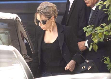 Acredita-se que Marina Berlusconi poderia virar a figura de frente do PDL