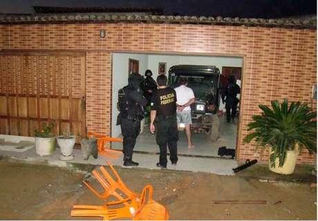 As investigações conseguiram comprovar o envolvimento do grupo de extermínio em 22 homicídios e em outras cinco tentativas de assassinato