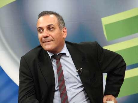 Segundo Zaconne, não existe provas concretas no relatório da participação de Amarildo com o tráfico de drogas
