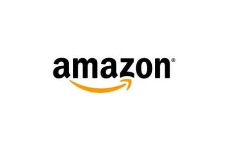 Segundo a 'Game Informer', Amazon quer lançar seu console Android no Black Friday, em 29 de novembro