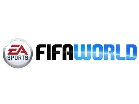 Mercados prioritários da EA Sports, Brasil e Rússia receberão 'Fifa World' em novembro