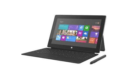 <p>Microsoft ofrece cupones de 200 dólares para adquirir una Surface RT de 350 dólares o una Pro de 800 dólares</p>