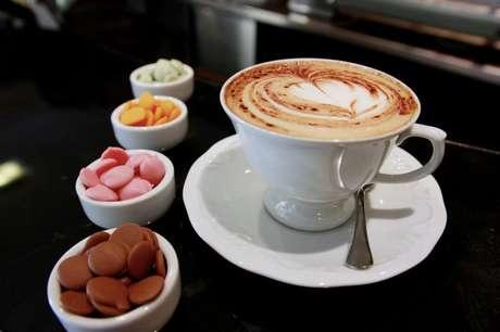 Evento ainda terá cartão que após o consumo em três estabelecimentos participantes dá direito à degustação de cafés