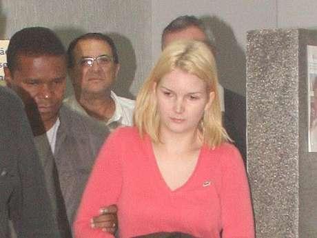 Elize será julgada por júri popular
