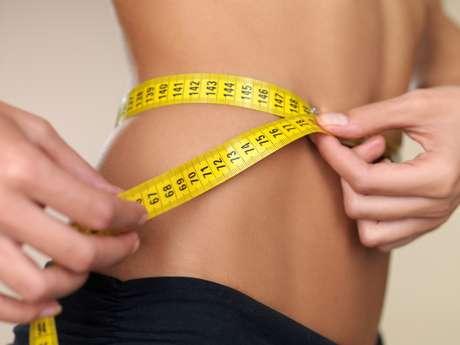 Constantemente preocupadas com a gordura localizada, integrantes do sexo feminino podem recorrer ao aparelho I-Lipo para combater o incômodo