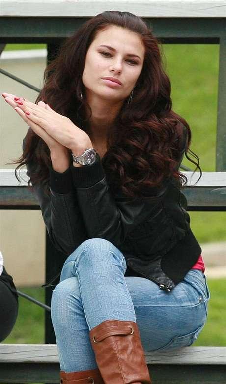 """<p>La modelo brasileña Dayane Mello estaría fuera de """"Trepadores"""", al igual que su hermano Juliano yPablo Ruiz.</p>"""