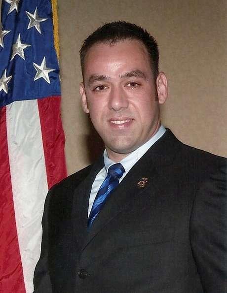 """La Operación """"Lowrider"""" comenzó en 2011 después del asesinato en San Luis de Potosí del agente de Inmigración y Aduanas, Jaime Zapata."""