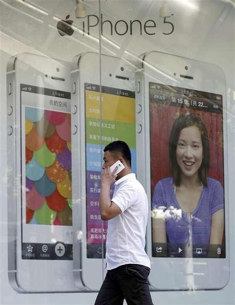<p>Conforme el uso de smartphones se populariza, las llamadas fantasmase han hecho de un lugar privilegiado en el subconsciente del público,</p>