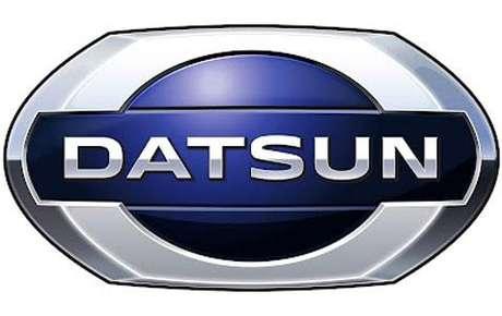Datsun estrenará modelo el próximo 17 de septiembre