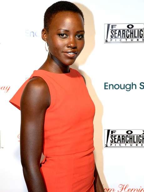 """<p><span style=""""color: rgb(51, 51, 51); font-family: arial; font-size: 11px; line-height: normal;"""">La actriz Lupita Nyong'o, coestelar de la película '12 Years a Slave', tiene nacionalidades keniana y mexicana y adora la comida del país.</span></p>"""