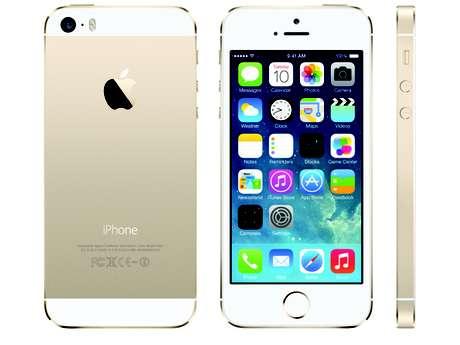 Novos iPhones começam a ser vendidos à meia-noite de sexta-feira