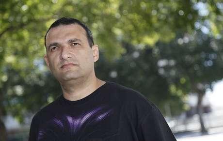 Funcionário demitido da Vale, André Almeida apresentou denúncia ao MPF