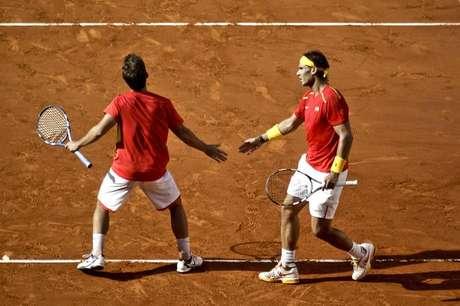 Nadal y López