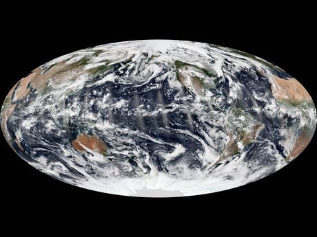 <p>A quantidade de tempo habitável de um planeta é relevante pois revela dados sobre a possibilidade de evolução da vida complexa</p>