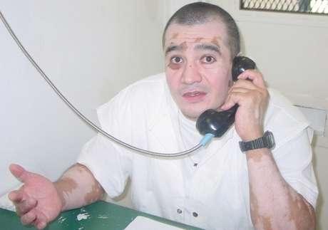 <p>Edgar Tamayo, originario de la comunidad de Miacatlán, en el central estado mexicano de Morelos, fue sentenciado al castigo capital por el asesinato del policía Guy P. Gaddis, en Houston, Texas, el 31 de enero de 1994.</p>