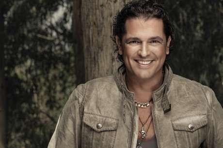 'Corazón profundo' es la más reciente producción del cantante colombiano Carlos Vives.
