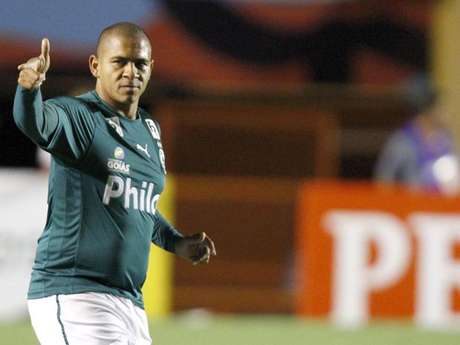 <p>Goiás de Walter não vai participar da Copa Verde</p>