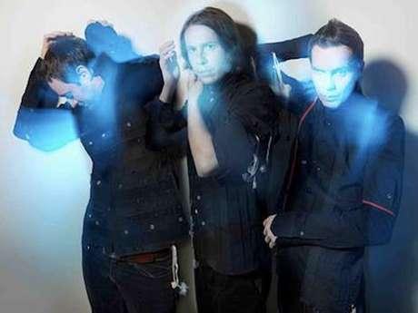 <p>Sigur Rós actuará la noche del domingo 13 de octubre en el escenario Corona Light.</p>