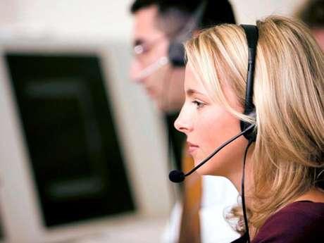 <p>Segundo novas regras, consumidor poder&aacute; cancelar servi&ccedil;o sem falar com atendente de call center</p>