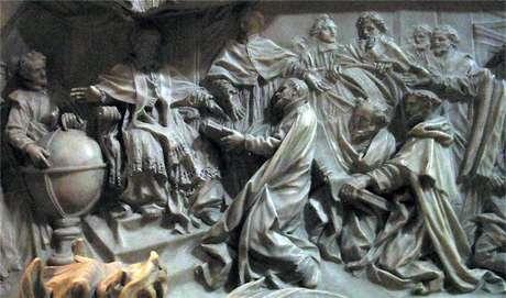 Calendario Gregoriano.Calendario Gregoriano Ha 431 Anos 11 Dias Se Passaram Em Um