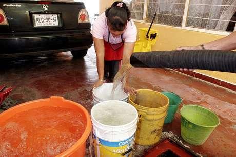 <p>Según la OPS, las autoridades en México investigan todavía la magnitud del brote y está en marcha un programa de capacitación para los trabajadores de salud en distintos niveles.</p>