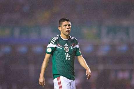 El pase de México al Mundial está en duda