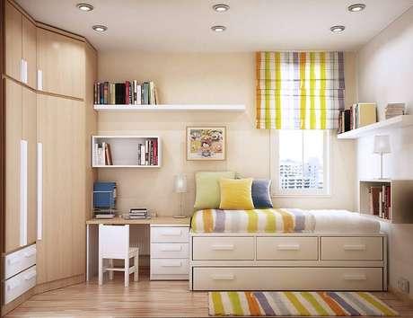 p\u0026gt;El diseño de interiores en recamaras es un trabajo que debe realizar un