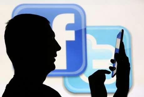 <p>Área deParcerias Estratégicas com Celebridades e Pessoas Públicas está sendo criado nos principais países onde o Facebook atua</p>