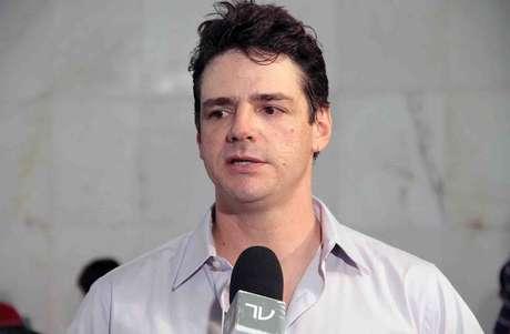 Coordenador do evento, Cristiano Ferri acredita que a medida deve estimular a interação entre sociedade e parlamentares