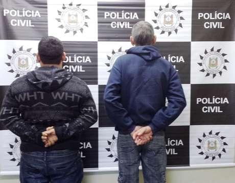 Soldado do Exército e o padrasto dele serão indiciados por homicídio qualificado em Porto Alegre