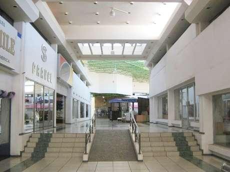 Se você quer aproveitar o melhor da famosa indústria têxtil de Aguascalientes, o lugar certo para visitar é a Plaza Vestir