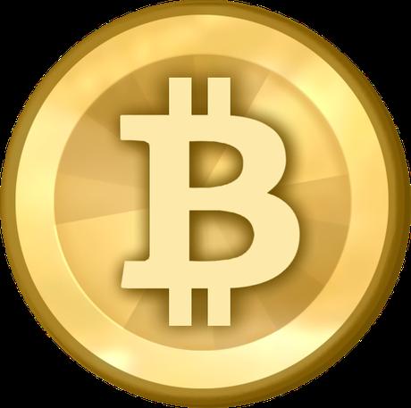 o que e moeda virtual bitcoin como posso ser rico em um plano de dieta do mês para perder peso