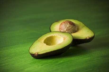 El aguacate posee antioxidantes beneficiosos y fitonutrientes