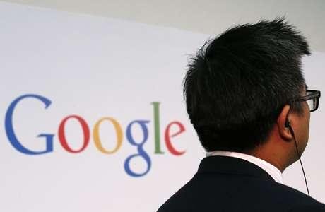 <p>Google também teria sofrido espionagem pela agência americana de segurança</p>