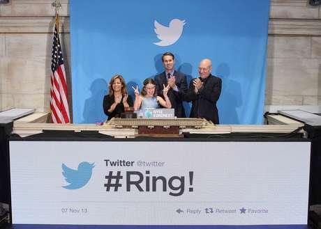 <p>O Twitter possui uma diferença maior quando o assunto é o setor de tecnologia, 90% de seus funcionários são homens</p>