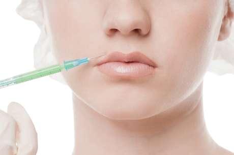 Novidade melhora a textura da pele, diminui os poros abertos e, consequentemente, reduz a oleosidade cutânea