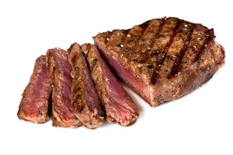 Alimento produz ácidos no organismo